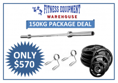 150kg-rubber-olympic-package-image_0e24fc-748