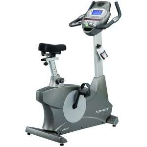 2spirit-cu800-upright-bike-300x300_a2749e-24