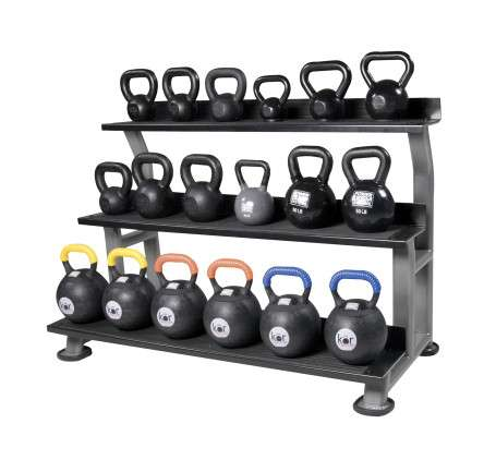 3-teir-kettlebell-rack_fitness-equipment-warehouse_d92f5b-811