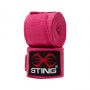 4m-elasticised-hand-wraps_hot-pink_800x
