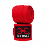 4m-elasticised-hand-wraps_red_800x
