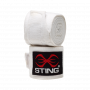 4m-elasticised-hand-wraps_white_800x