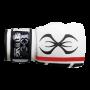 armaplus-bag-mitt_back_blk_white_800x