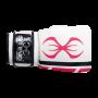 armaplus-bag-mitt_back_white_pink_800x