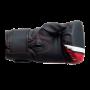 armaplus-bag-mitt_front_blk_red_800x