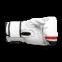 armaplus-bag-mitt_front_blk_white_800x