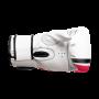 armaplus-bag-mitt_front_white_pink_800x