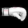 armaplus-bag-mitt_side_white_pink_800x
