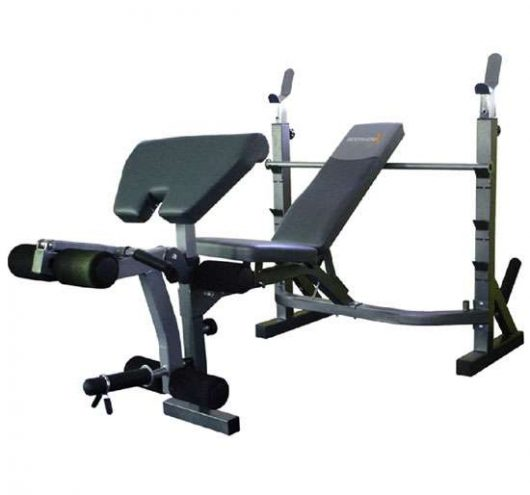 bodyworx_c353mwb_weight_bench_8b6d30-71