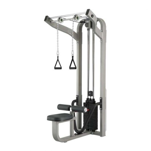 bodycraft-commercial-lat-pull-down_5b1a35-704