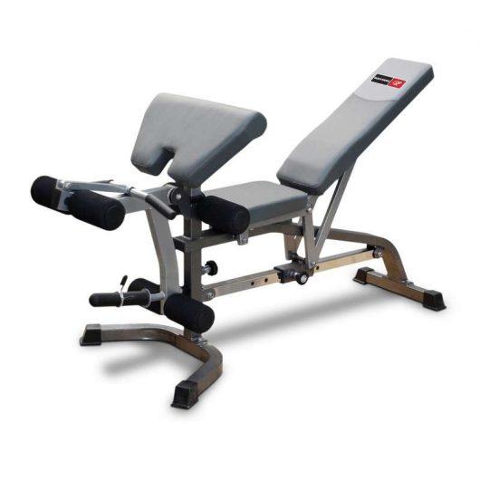 bodyworx-c330ub-bench_345efa-678