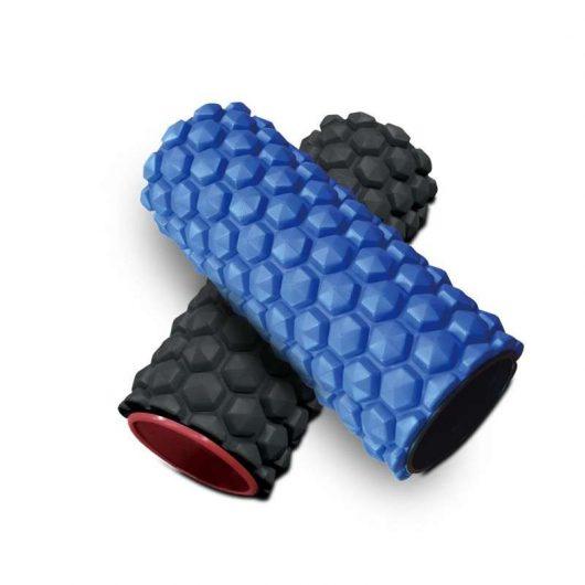 bodyworx-deep-tissue-foam-roller_8ff376-605