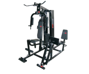 bodyworx-l8000lp-home-gym-300x250_bb7199-40