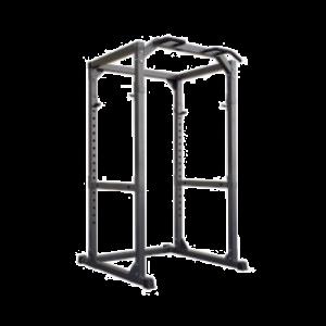 bodyworx-lu475r-deluxe-power-cage-300x300_2b398c-78