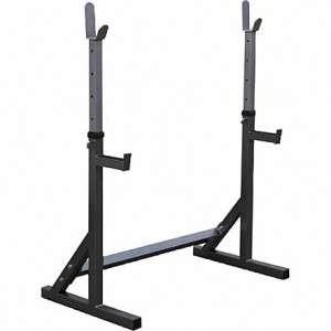 bodyworx-squat-rack_ef024a-75
