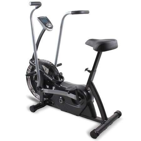 cb1_bike_angle_450_2923b2-819