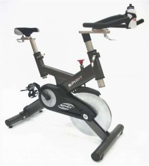 cs800-spin-bike-1_bcd2a1-34