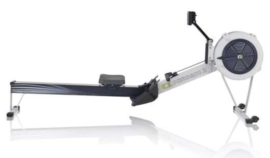 concept2-model-d-rower