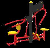 dips-rower_6c181c-533