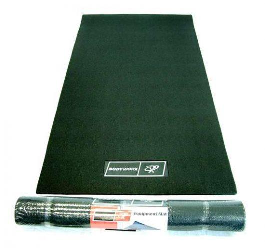 equipment-mat_1f6da6-180