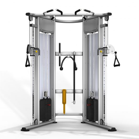 extreme-core-grd1641-functional-trainer
