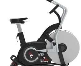 Fitness equipment perth Exercise Bike
