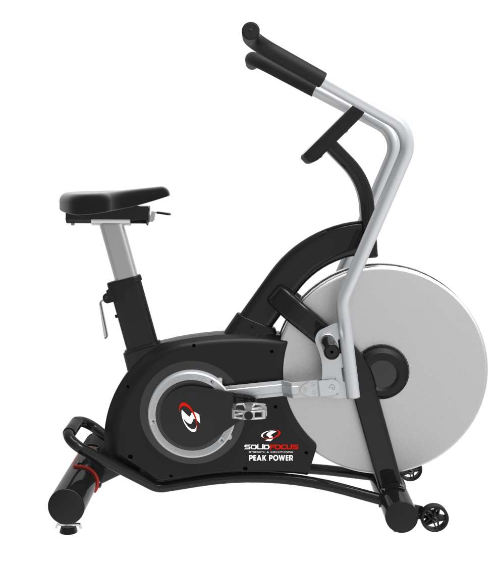 Fitness equipment perth Exercise Bike