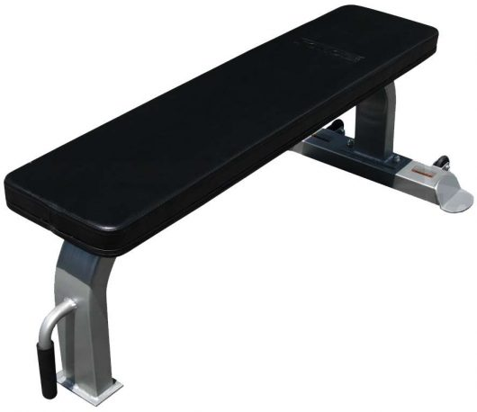 force_usa_commercial_flat_bench_a69565-360