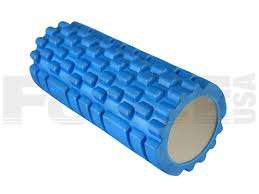 force_usa_commercial_deep_tissue_foam_roller_half_size_2d95a4-311