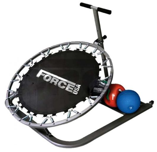 force_usa_medicine_ball_trampoline_6c0b3e-298