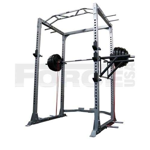 force_usa_power_cage_heavy_duty_3be275-297