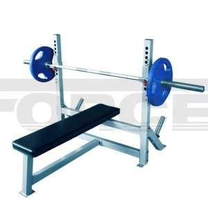 force-olympic-bench-f-fob-300x300_799a0d-67