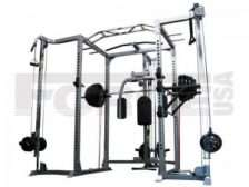 force-power-rack-300x225_f211f7-73