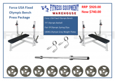 force-usa-fixed-olympic-bench-press-package-image_62c0ba-692