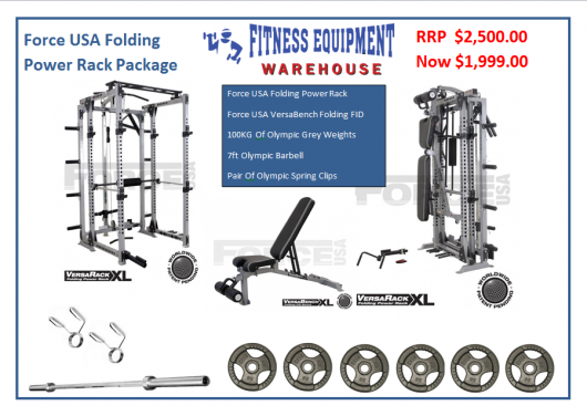 force-usa-folding-power-rack-package-image_0089bd-510