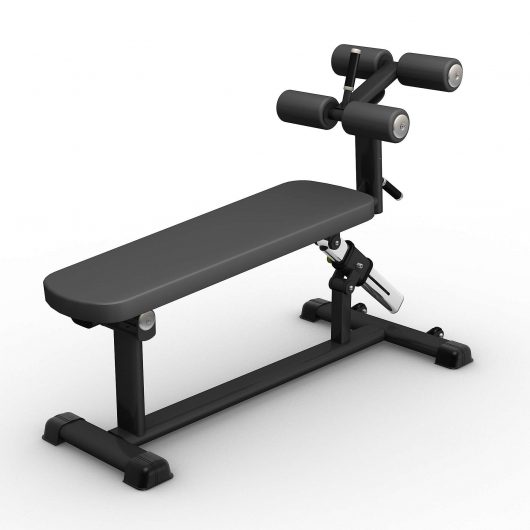 g203-multi-ab-bench-fitness-equipment-warehouse-_e94302-805