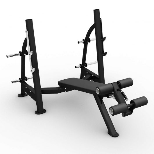 g253_olympic-decline-bench-fitness-equipment-warehouse-_68ac21-823