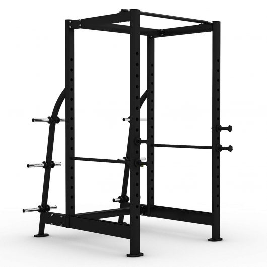 g256-commercial-power-cage-fitness-equipment-warehouse-_d28983-822