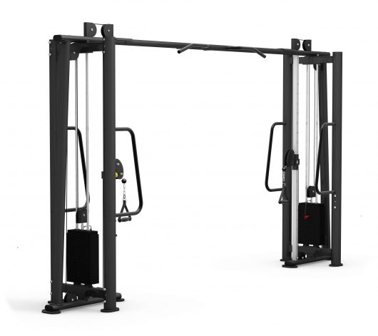 g502-cable-cross-over-fitness-equipment-warehouse