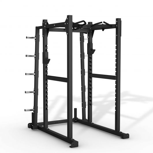 g702power-cage-with-weight-rack-fitness-equipment-warehouse-1_