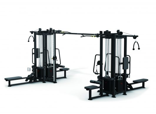 gm5004-8-stations-jungle-gym-fitness-equipment-warehouse-_37676d-830
