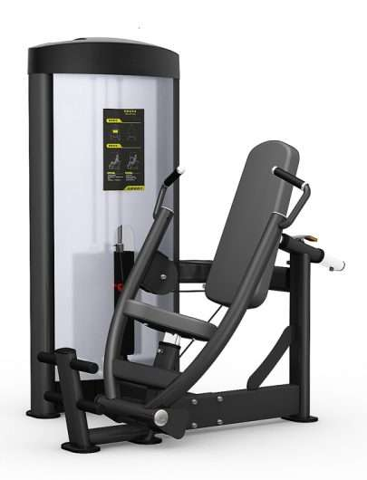gr601-chest-press-fitness-equipment-warehouse-_b83cba-796