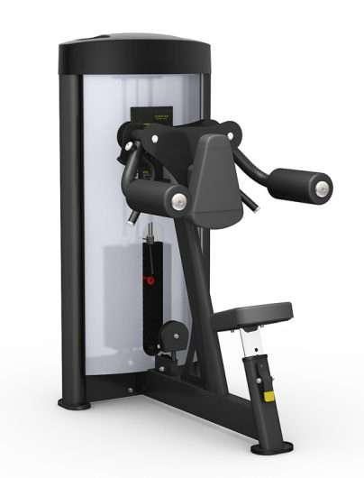 gr605-lateral-raise-fitness-equipment-warehouse-_e6665d-800