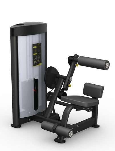 gr611-abdominal-machine-fitness-equipment-warehouse-_9106db-832