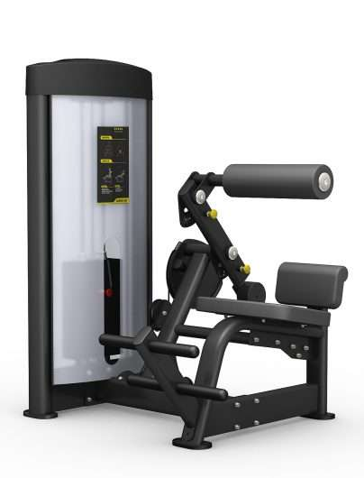 gr612-back-extension-fitness-equipment-warehouse-_32dba2-833