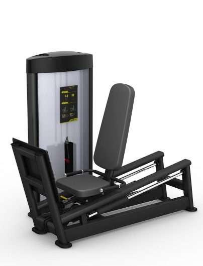 gr614-leg-press-fitness-equipment-warehouse-_c72c8a-835