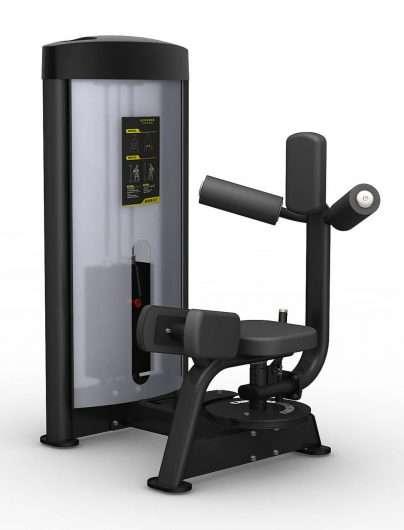 gr617-toroso-rotation-fitness-equipment-warehouse-_f52426-837