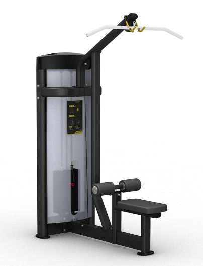 gr619-lat-pulldown-fitness-equipment-warehouse-_365d03-839