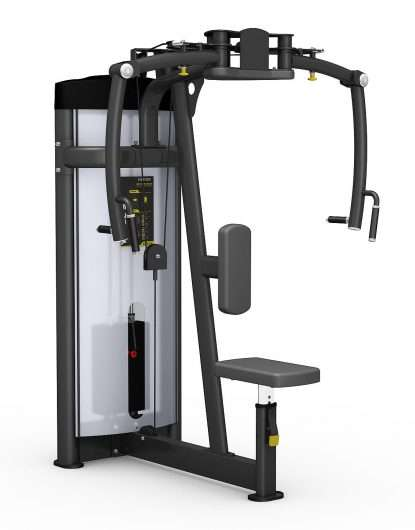 gr633-rear-delt-pec-fly-fitness-equipment-warehouse-_8a16d0-846
