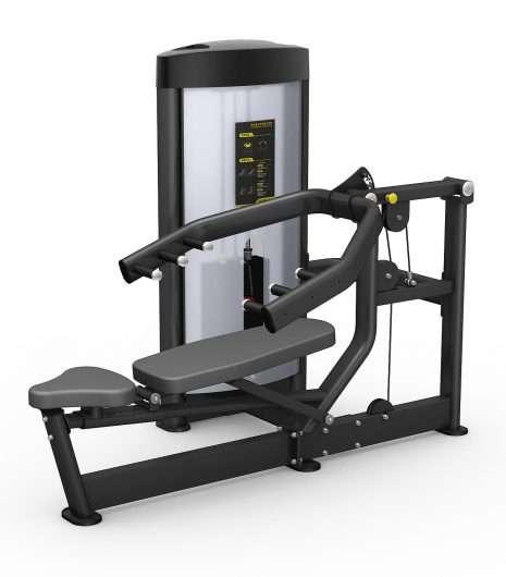 gr640-chest-shoulder-press-fitness-equipment-warehouse-_e49bf8-850
